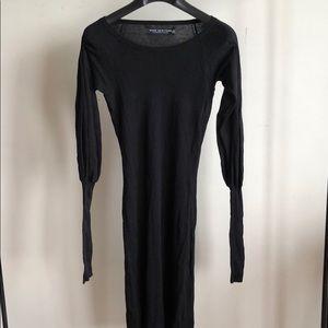 Marc New York Sweater Dress